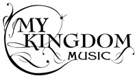 My-Kingdom-Music---logo-jpg