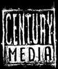 logo-century-media