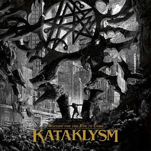 Kataklysm-Waiting