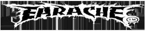 earache-records-logo