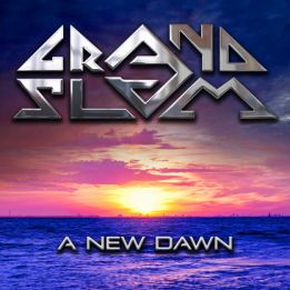 GRAND SLAM A New Dawn