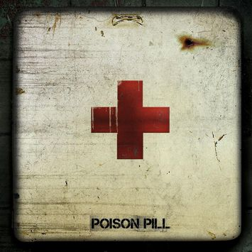 poison pill poison pill cover