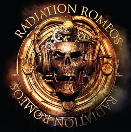 radation romeos
