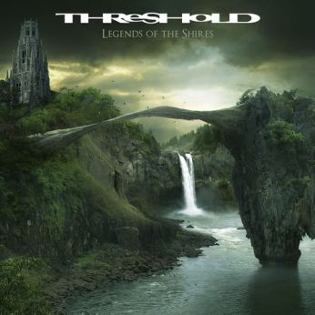 Threshold Legends Of The Sh