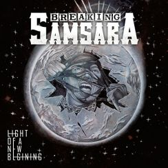breaking samsara cover