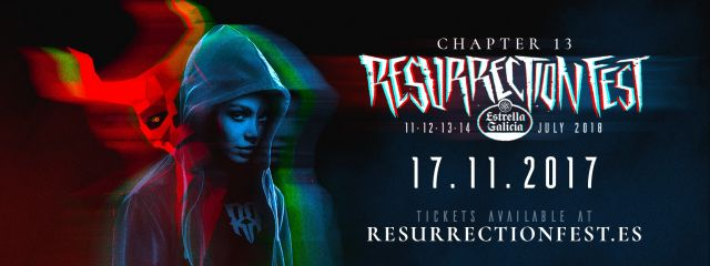 resurrection fest 2018 banner 17 11 18