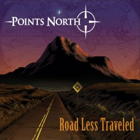points-north-cover