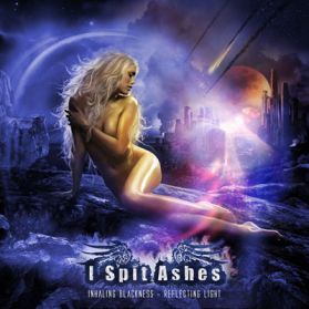 i-spit-ashes-cover