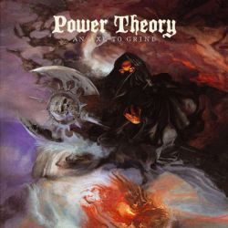 power-theory-front