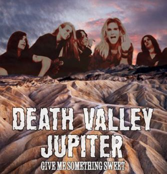 Death-Valley-Jupiter---Give