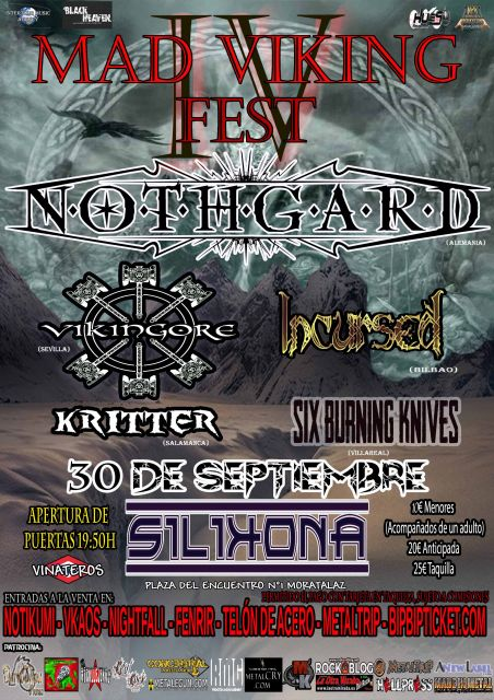 IV-mad-viking-fest