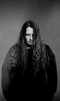 Entrevista con Tony Gonzalez de Made in Metal